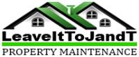 LeaveItToJandT.com - Property Management